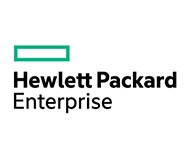 hewlett-packard-enterprise185