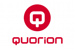 quorion_weiß