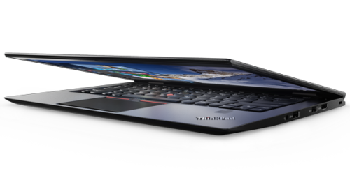 Lenovo ThinkPad X1 Carbon 20FB Ultrabook